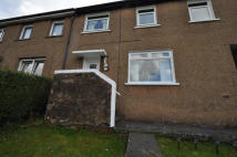Auchmead Road Terraced house for sale