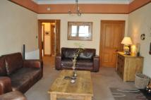 Flat for sale in Binnie Street, Gourock...