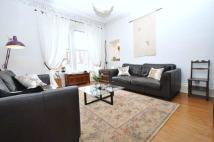 Flat for sale in Holmscroft Street...