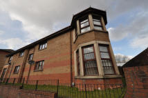 2 bed Ground Flat for sale in Inverkip Road, Greenock...