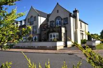 3 bed End of Terrace house for sale in Harbourside, Inverkip...