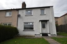 3 bedroom semi detached home for sale in Oxford Road, Greenock...