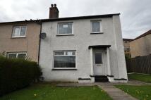 3 bedroom semi detached home for sale in Oxford Road, Greenock...