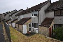 2 bedroom Terraced property for sale in Luss Avenue, Greenock...