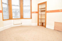 Cardwell Road Flat for sale