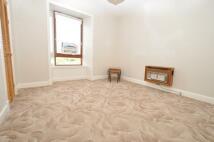 1 bed Flat for sale in Newton Street, Greenock...