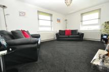 Flat for sale in Arran Ave, Port Glasgow...