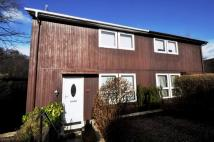 2 bed semi detached home in Mallard Crescent...