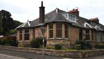 4 bedroom End of Terrace property for sale in South Street, Greenock...