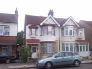 Terraced home in Cowley Road, Ilford, IG1