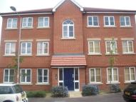 1 bedroom Flat to rent in Tallow Close, Dagenham...