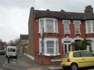 3 bed End of Terrace property in Holmwood Road, Ilford...