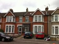 2 bedroom Flat to rent in Vernon Road, Ilford, IG3