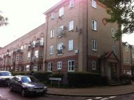 2 bed Flat to rent in Viscount Drive, London...