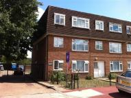 2 bed Flat in Norton Road, Dagenham...