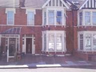 Terraced property in Lynford Gardens, Ilford...