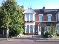 2 bed Flat to rent in Green Lane, Ilford, IG3