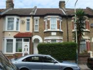 Terraced home in Bristol Road, London, E7