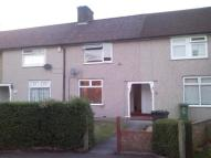 2 bedroom Terraced house to rent in Thetford Gardens...
