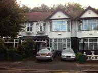 3 bed Terraced property to rent in Royston Gardens, Ilford...