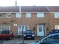 Terraced house in Oaks Lane, Barkingside...
