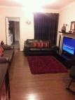 King Edwards Road Terraced house to rent