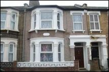 3 bedroom Terraced property to rent in Durham Road, London, E16