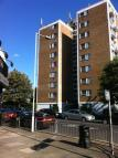 Flat in Redbridge Lane East...