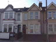 Terraced property to rent in Riverdene Road, Ilford...