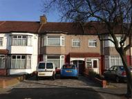3 bed Terraced home to rent in Ashurst Drive...