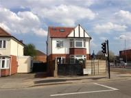 5 bed Detached house in Lechmere Approach...