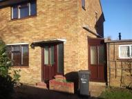 3 bedroom Terraced property to rent in Tantony Grove...