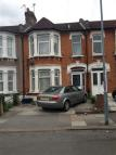 3 bed Terraced home in Betchworth Road, Ilford...