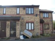 3 bed Terraced house in Aldington Close...
