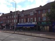 Maisonette to rent in Lodge Avenue, Dagenham...