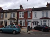 5 bedroom Terraced house in Kingston Road, Ilford...