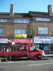 Flat to rent in The Broadway, Elm Park...