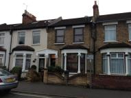 Kenneth Road Terraced house to rent