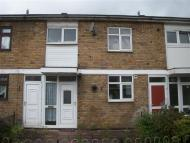 3 bedroom Terraced home to rent in Waddington Road, London...