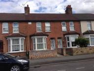 3 bed Terraced home to rent in Douglas Road, Hornchurch...