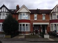 4 bed Terraced property in Arundel Gardens, Ilford...