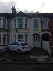 Terraced house to rent in Betchworth Road, Ilford...