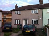 3 bed semi detached property to rent in Bridgeway, Barking, IG11