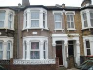 Terraced property to rent in Durham Road, London, E16