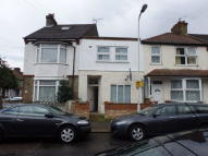 1 bedroom Flat in Wellstead Road, East Ham...