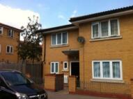 2 bedroom End of Terrace home in Felstead Steet, Hackney...