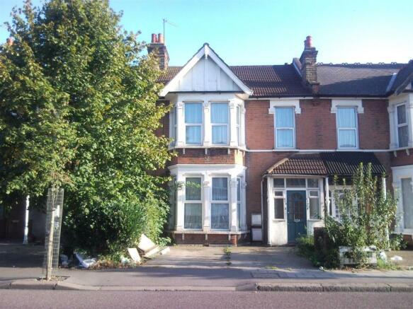 Dss Properties To Rent In Newbury Park