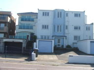 3 bed Apartment to rent in Banks Road, Poole, BH13