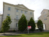3 bed Apartment in Bridport Road, Poundbury...