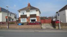 2 bedroom semi detached home to rent in Palmer Road, Oakdale...